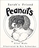 A Friend for Sarah, Ellen A. Wade, 0965363503