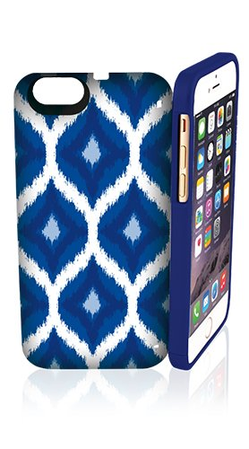 eyn-products-iphone-6-carrying-case-retail-packaging-indigo