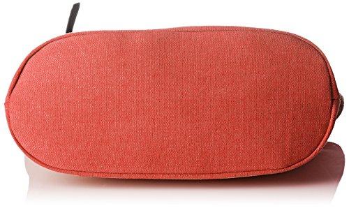 Asas W tz W Rojo Tropeziennes Las Dou01 Rojo rojo roja De Mujeres Zgqgwd5Wf