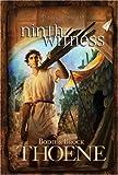 Ninth Witness, Bodie Thoene and Brock Thoene, 0842375317