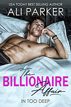 99¢ – The Billionaire Affair