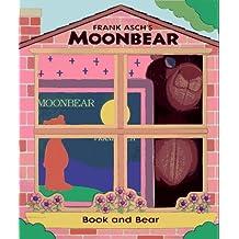Moonbear