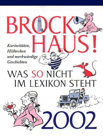 kalender-brockhaus-was-so-nicht-im-lexikon-steht