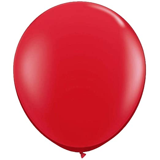 Globo grande de 36 pulgadas de Biback, globos de decoración ...