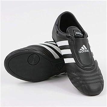 zapatillas artes marciales adidas
