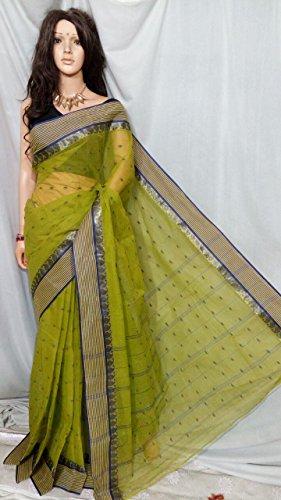 collezione Saree ETHNIC indiana EMPORIUM trendy tradizionale Tant etnica casual 101 ultima w4RpZq