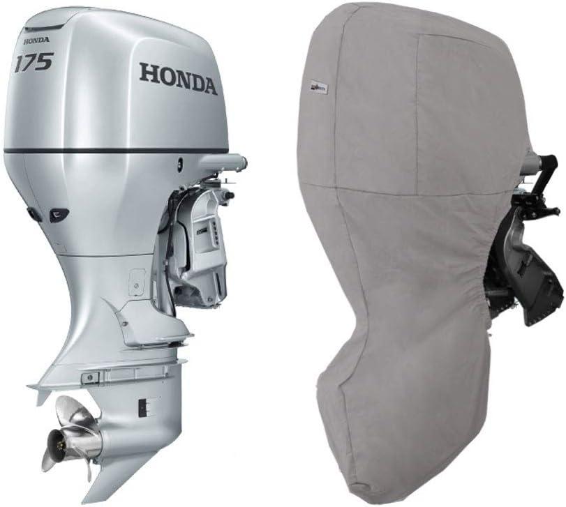 Oceansouth Honda Motore Fuoribordo Copertura Completa BF2.3 to BF250