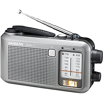 sony icf38 portable am fm radio black home audio theater. Black Bedroom Furniture Sets. Home Design Ideas