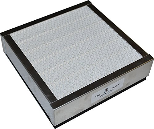 Model 200 HEPA Large Main Filter by Sentry Air Systems, Inc.