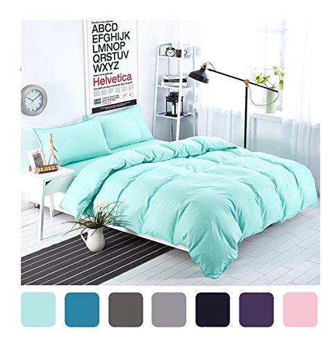 100 green bedding for girls teen girls bedding teen bedding