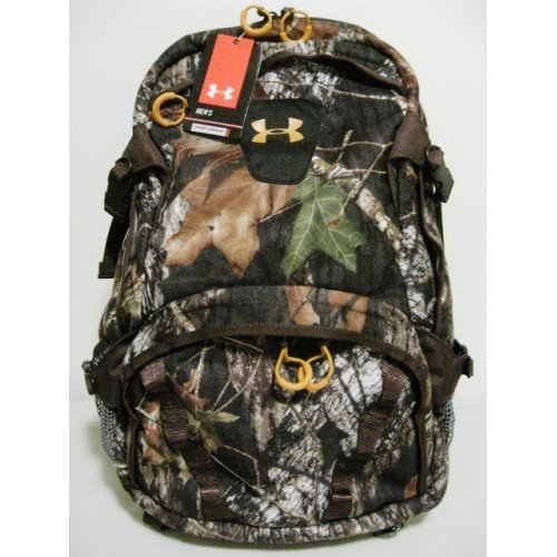 under armour camo duffle bag cheap   OFF32% The Largest Catalog Discounts 44cfee0304