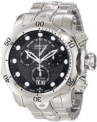 INVICTA Watches 51EP9NF6whL._SL250_