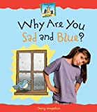 Why Are You Sad and Blue