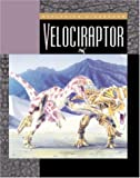 Velociraptor, Susan Heinrichs Gray, 1592960472