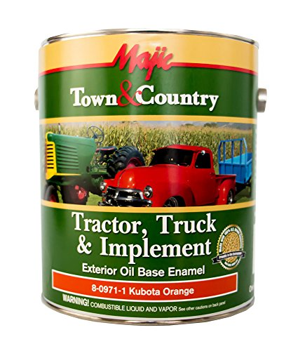 majic-paints-8-0971-1-tractor-truck-and-implement-oil-base-enamel-1-gallon-3785-l-kubota-orange