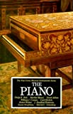The Piano, Phillip R. Belt, 0393025535
