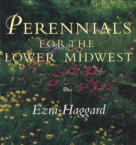 perennials-for-the-lower-midwest