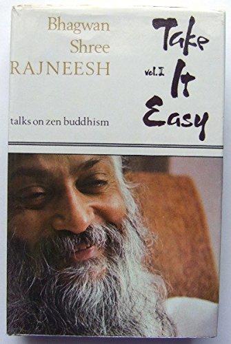 51Epaub20Jl Osho Meditation &Amp; Relationship