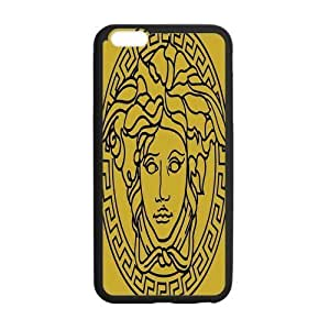 iphone 6 plus (5.5) case discount custom stylish Case for iPhone 6plus Apple Versace hjbrhga1544
