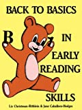 img - for Back to Basics in Early Reading Skills book / textbook / text book