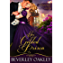 Her Gilded Prison (Daughters of Sin Book 1)