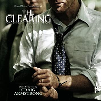 Amazon | The Clearing | Craig ...
