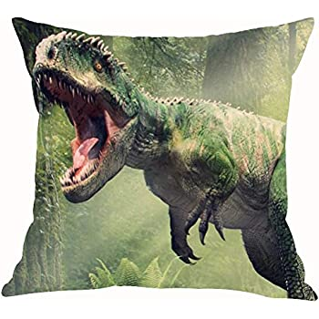 Amazon Com Jurassic World Dinosaur Adventure Stimulate