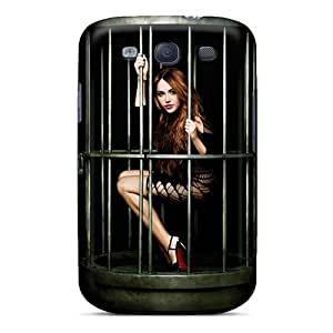 Awesome Defender Tpu Hard Cases Covers For Galaxy S3