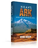 Noah's Ark, Henri Nissen, 8771320881