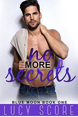 No More Secrets: A Small Town Love Story - New Moon Magazine
