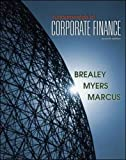 accounting for corporate combinations 8th edition pdf