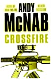 Crossfire Signed Edition