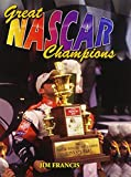 Great NASCAR Champions