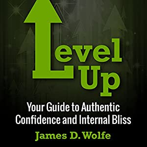 Level Up Audiobook