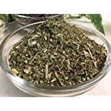 Organic Passionflower Herb Dried ~ 1 Ounce ~ Passiflora incarnata