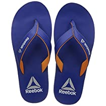 Reebok Men's Advent House Slippers at amazon