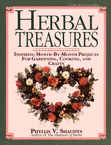 herbal-treasures-inspiring-month-by-month-projects-for-gardening-cooking-and-crafts