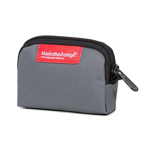 manhattan-portage-downtown-coin-purse-grey
