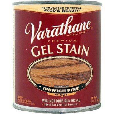 rust-oleum-224496-varathane-gel-stain-half-pint-ipswich-pine