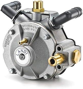 Landi LPG GPL Injektor Autogas Landirenzo Original