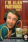 I'm Alan Partridge : Complete BBC Series 2 [2003] [DVD] [1997]