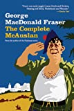 The Complete McAuslan, George MacDonald Fraser, 1602396566