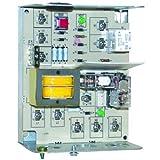 honeywell relay - Honeywell R8845U-1003 Universal Switching Relay with Internal Transformer