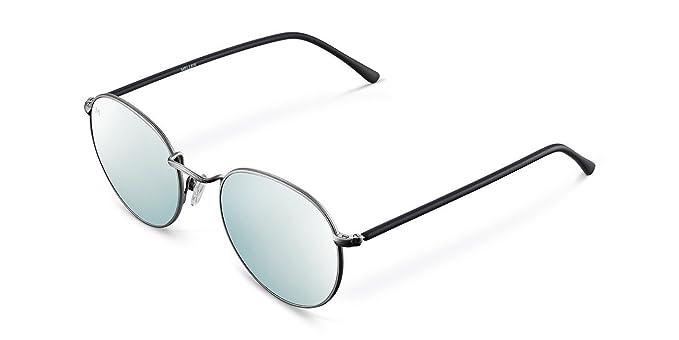 Meller Yster Grey Silver - Gafas de sol polarizadas UV400 ...