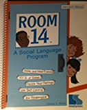 Room 14, Carolyn C. Wilson, 1559999020