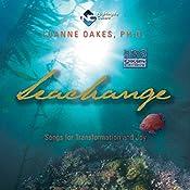 Seachange | Luanne Oakes