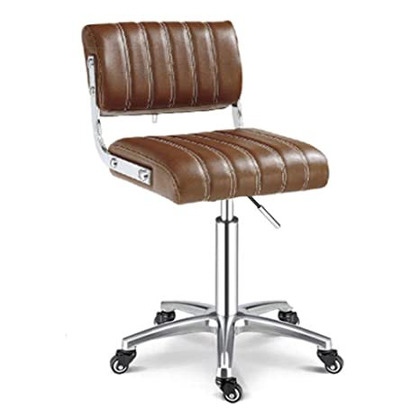 Groovy Amazon Com Maryyun Office Chair Desk Chair Kitchen Dailytribune Chair Design For Home Dailytribuneorg
