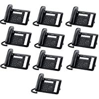 Panasonic KX-DT543 Black (10pack)