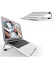Lamicall Laptop Stand, Notebook Stand