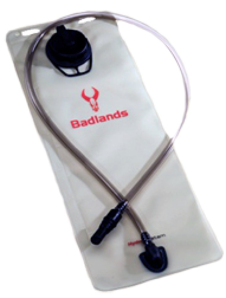 Badlands Water Bladder 35 oz.